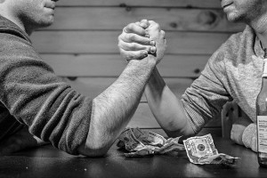 How to Increase Confidence Levels in Sports Betting