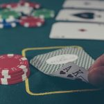 How to Handle Opponents in Poker ?
