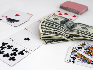 How to Manage Your Money in Poker ?