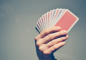 What are the Best Poker Hands ?
