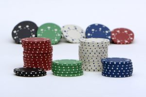 Poker Etiquette – 8 Rules Everyone needs to Know