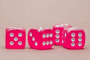 How to Calculate Pot ads - Poker mathematics