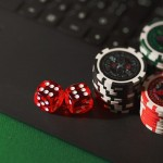 Legal Online Sports Betting Games Online