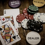 What is Video Poker in Casinos ?
