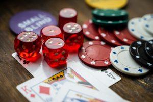 How to Play at Multiple Tables in Online Poker