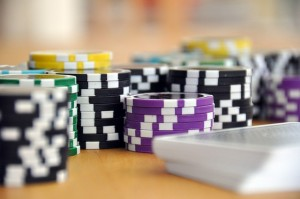 How to know which website to register on for Casino