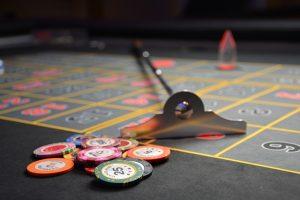 Top 4 Important Poker Skills
