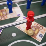 Sports Betting Prediction is the Job of Specialists