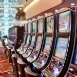 Which Slot Machine Pays the best