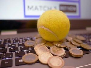 Top 9 Tennis betting tips