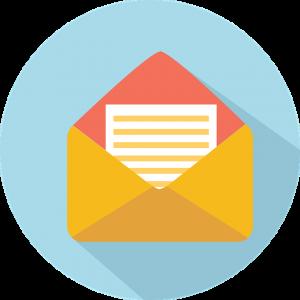 [pii_email_2f385998c5e3f9e2d52d] Outlook Error Fix
